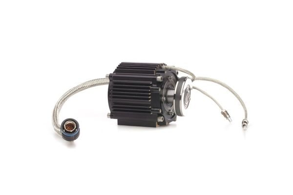 Skurka Aerospace DC Brushless Motor